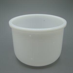 Kadova® Gouda 1,5 - 2 kg Molde