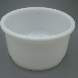 Kadova® Gouda 4/5 kg Form