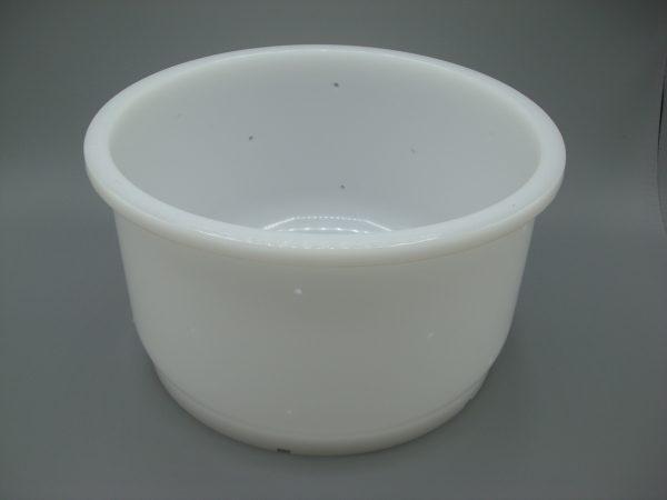 Kadova® Gouda 4/5 kg Molde