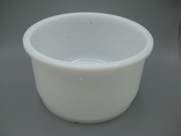 Kadova® Gouda 4/5 kg Vat