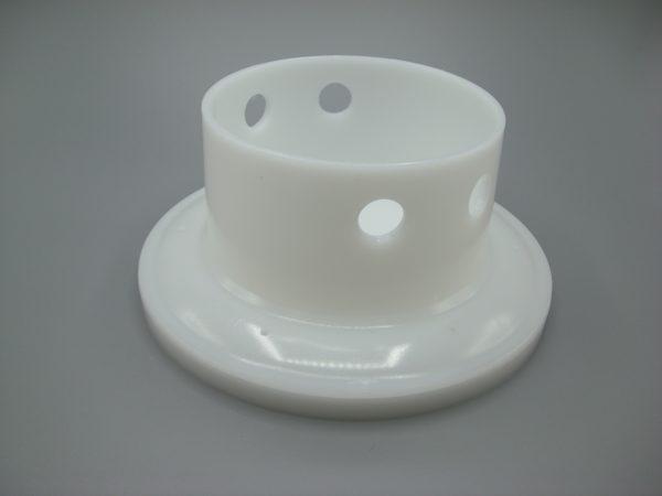 Kadova® Gouda 15 kg Tapa