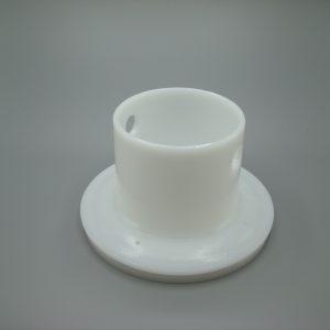 Kadova® Gouda 1,5 - 2 kg Tapa