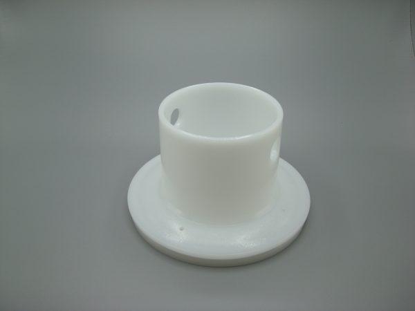 Kadova® Gouda 1,5 - 2 kg Lid