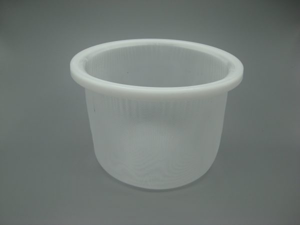 Kadova® Gouda 1,5 - 2 kg Vatnet