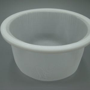 Kadova® Gouda 15 kg Formnetz