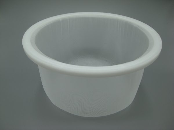 Kadova® Gouda 15 kg Mould net