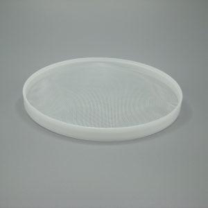 /Kadova® Gouda 1,5 – 2 kg Red de Tapa