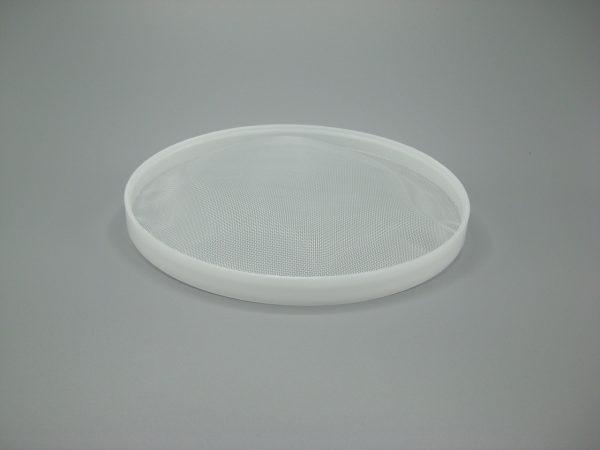 /Kadova® Gouda 1,5 – 2 kg Filet de Couvercle