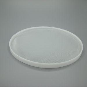 Kadova® Gouda 15 kg Deckelnetz
