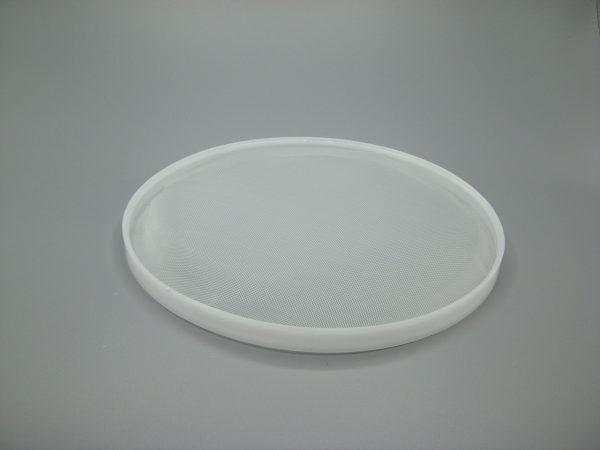 Kadova® Gouda 15 kg Volgernet