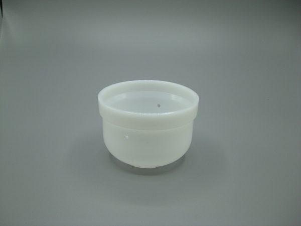 Kadova® Baby Gouda 450 gram Mold