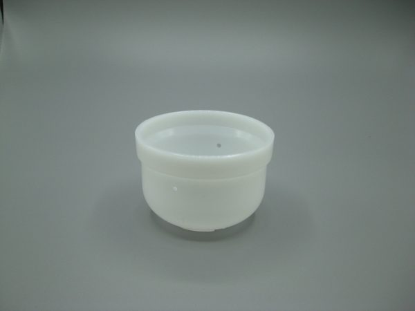 Kadova® Baby Gouda 450 gram Moule