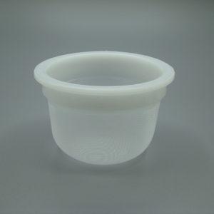 Kadova® Baby Gouda 450 gram Filet de moule