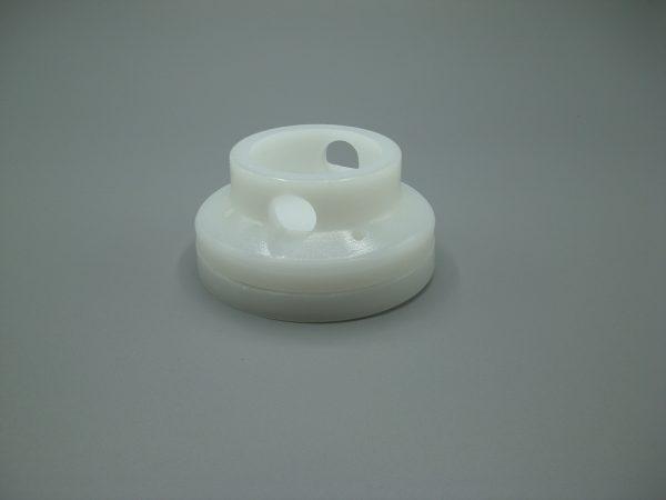 Kadova® Baby Gouda 450 gram Couvercle