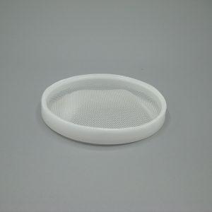 Kadova® Baby Gouda 450 gram Filet de couvercle