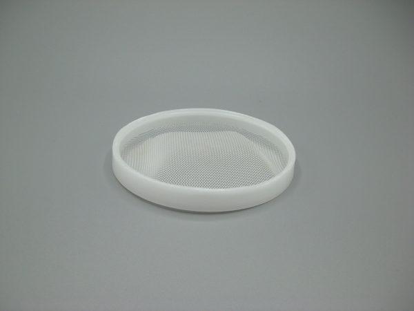 Kadova® Baby Gouda 450 gram Deckelnetz