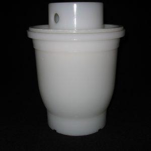 Kadova® Edam 2 kg kaasvorm