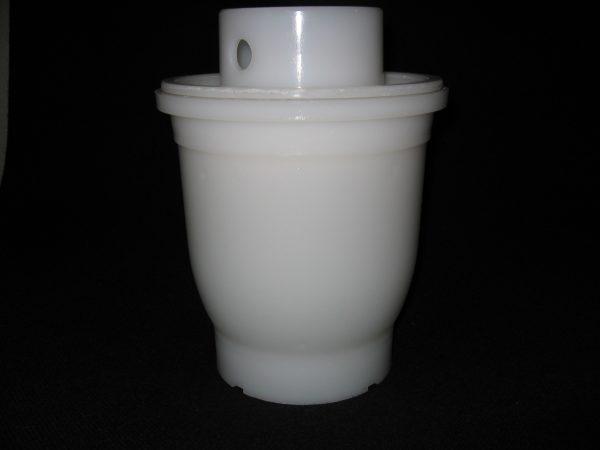 Kadova® Edam 2 kg Käseform