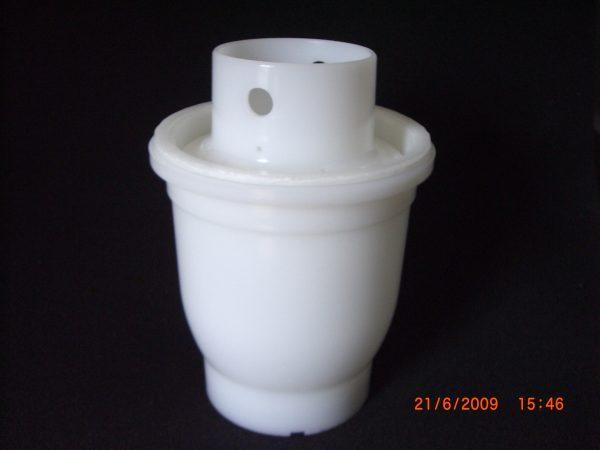 Kadova® Edam 1 kg Käseform