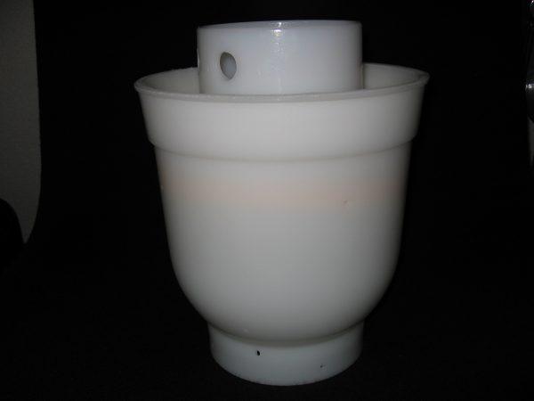 Kadova® Edam 0,5 - 0,85 kg kaasvorm