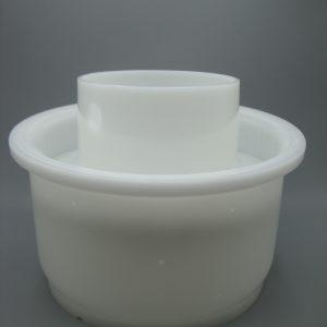 Kadova® Gouda 15 kg Käseform
