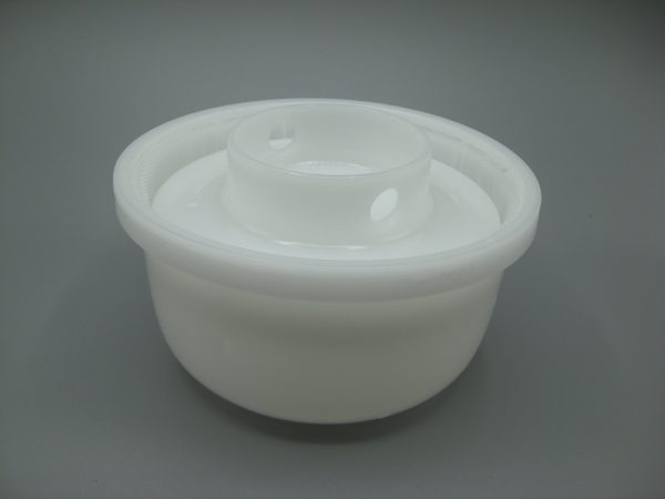 Kadova® Baby Gouda 1 kg Kaasvorm