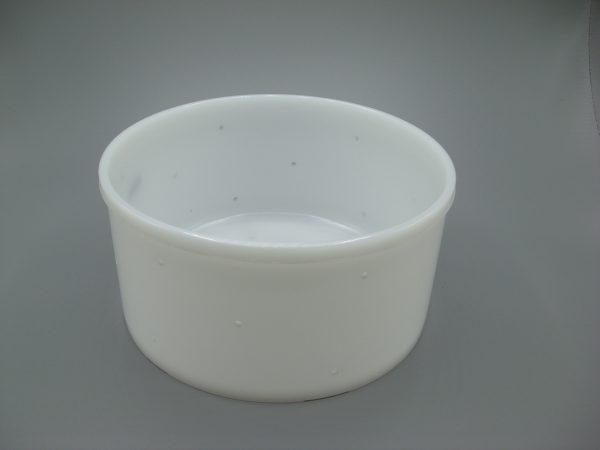 Kadova® Cilindrisch D225 H78 Vat