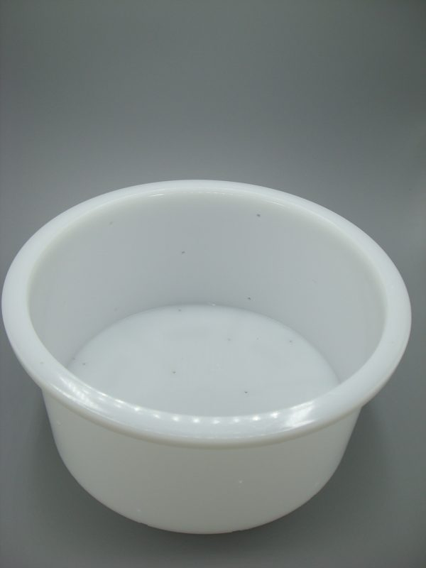 Kadova® Cylindrique D375 H195 mm Moule