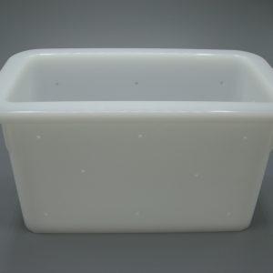 Kadova® Broodkaas 4/5 kg Moule