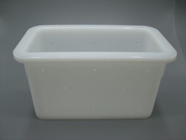 Kadova® Broodkaas 4/5 kg Vat