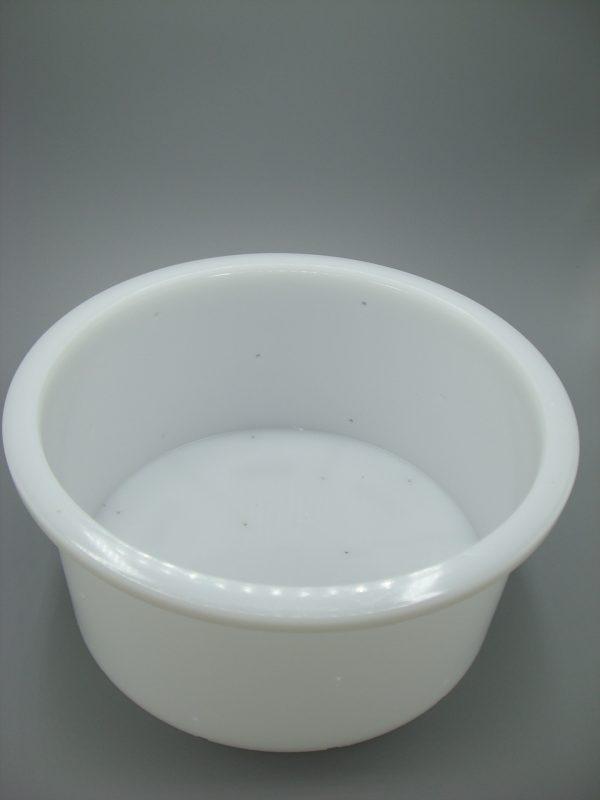 Kadova® Cilindrisch D256 H142 Vat