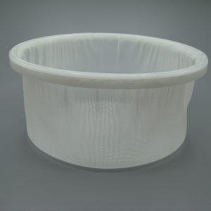 Kadova® Cilindrisch D225 H78 Vatnet