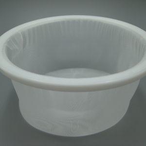 Kadova® Cilindrisch D375 H195 mm Vatnet