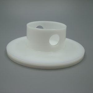 Kadova® Cilindrisch D225 H78 Volger