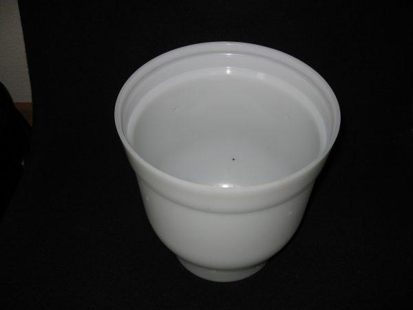 Kadova® Edam 0,5 - 0,85 kg Vat