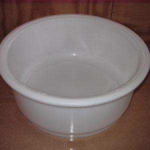 Kadova® Gouda 15 kg Molde