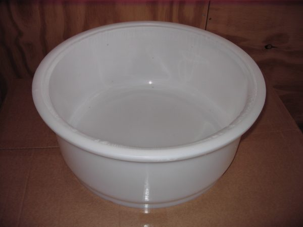 Kadova® Gouda 15 kg Vat