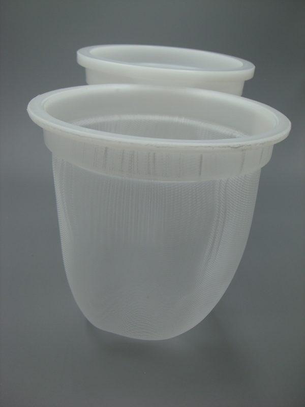 Kadova® Mimolette Edam 4 kg Vatnet
