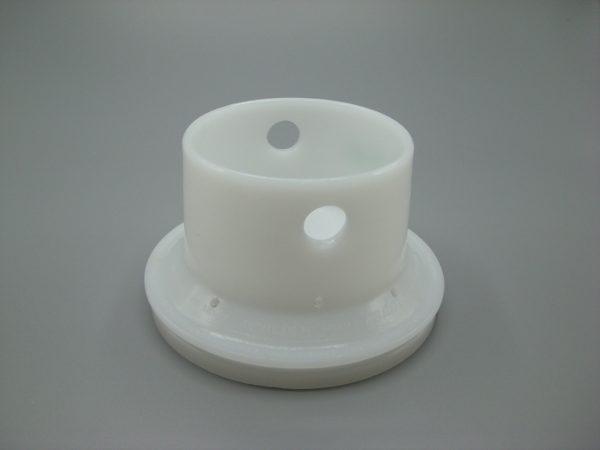 Kadova® Edam 0,5 - 0,85 kg Lid