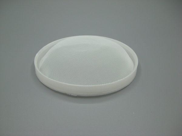 Kadova® Mimolette Edam 4 kg Volgernet