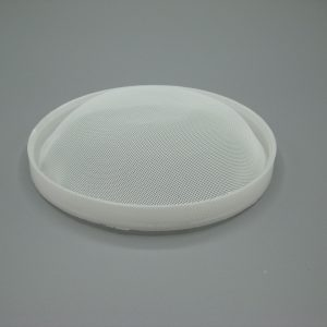 Kadova® Edam 0,5 - 0,85 kg Volgernet