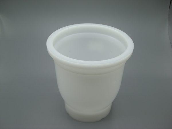 Kadova® Edam Mimolette 4 kg Vat