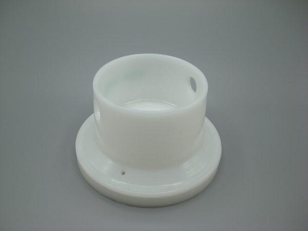Kadova® Mimolette Edam 4 kg Volger